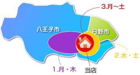 hachiouji-map2