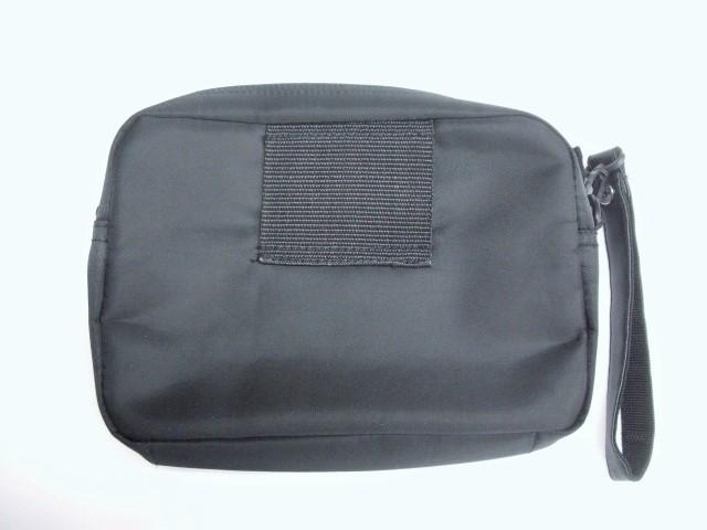 CIMG9005 (2)