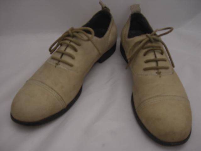 CIMG9137